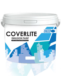 CM Coverlite Emulsion