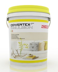 CM COVERTEX extra